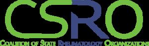 CSRO logo